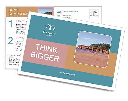 0000073030 Postcard Templates