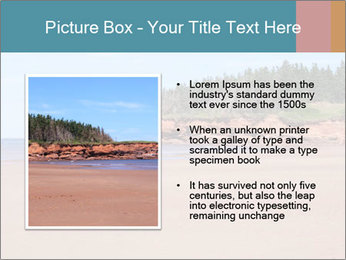 0000073030 PowerPoint Template - Slide 13