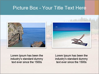 0000073030 PowerPoint Template - Slide 18