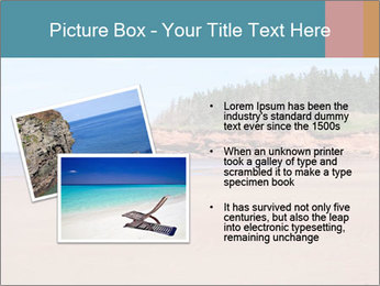 0000073030 PowerPoint Template - Slide 20