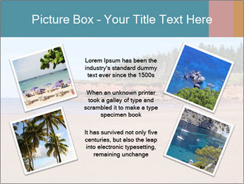 0000073030 PowerPoint Template - Slide 24