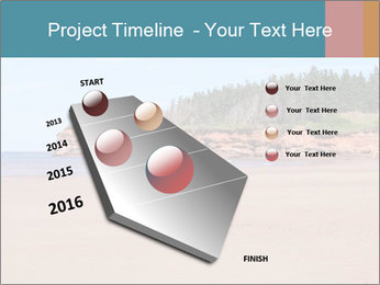 0000073030 PowerPoint Template - Slide 26
