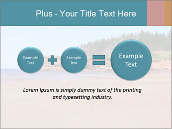 0000073030 PowerPoint Template - Slide 75