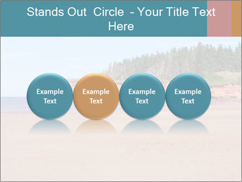 0000073030 PowerPoint Template - Slide 76