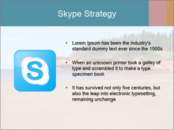 0000073030 PowerPoint Template - Slide 8