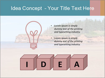0000073030 PowerPoint Template - Slide 80