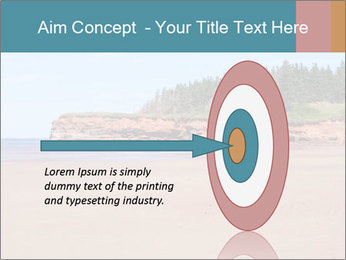 0000073030 PowerPoint Template - Slide 83