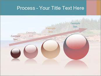 0000073030 PowerPoint Template - Slide 87