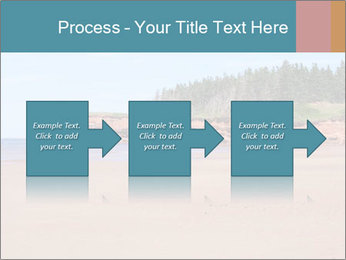 0000073030 PowerPoint Template - Slide 88