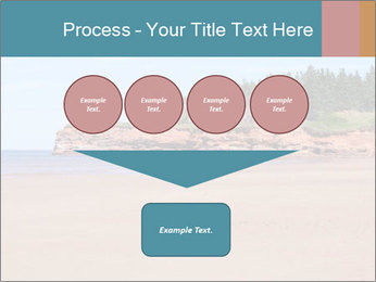 0000073030 PowerPoint Template - Slide 93