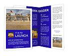 0000073031 Brochure Templates