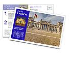 0000073031 Postcard Templates