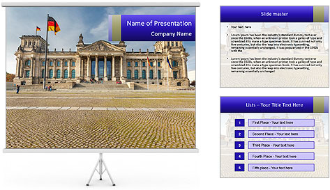 0000073031 PowerPoint Template