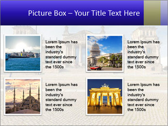 0000073031 PowerPoint Templates - Slide 14