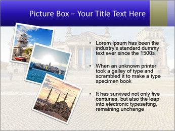 0000073031 PowerPoint Templates - Slide 17