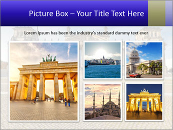 0000073031 PowerPoint Templates - Slide 19