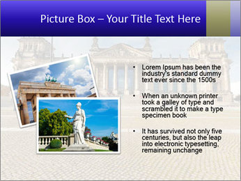 0000073031 PowerPoint Templates - Slide 20