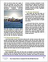 0000073031 Word Template - Page 4