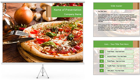 0000073032 PowerPoint Template