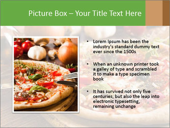 0000073032 PowerPoint Template - Slide 13
