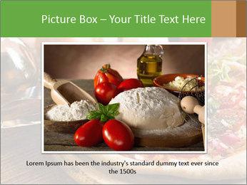 0000073032 PowerPoint Template - Slide 15