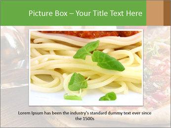0000073032 PowerPoint Template - Slide 16