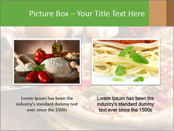 0000073032 PowerPoint Template - Slide 18