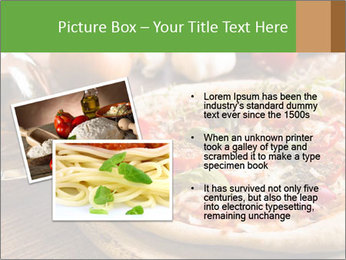 0000073032 PowerPoint Template - Slide 20