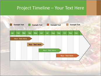 0000073032 PowerPoint Template - Slide 25