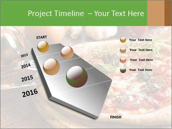 0000073032 PowerPoint Template - Slide 26