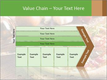 0000073032 PowerPoint Template - Slide 27