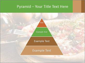 0000073032 PowerPoint Template - Slide 30