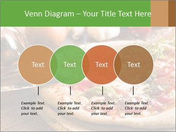 0000073032 PowerPoint Template - Slide 32