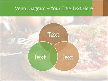 0000073032 PowerPoint Template - Slide 33