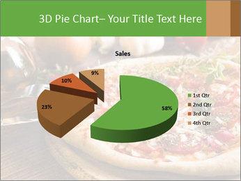 0000073032 PowerPoint Template - Slide 35