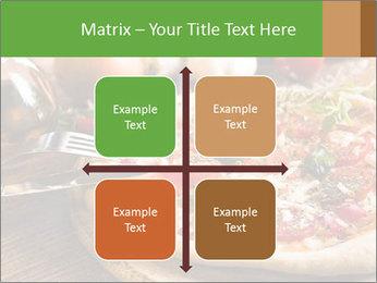 0000073032 PowerPoint Template - Slide 37