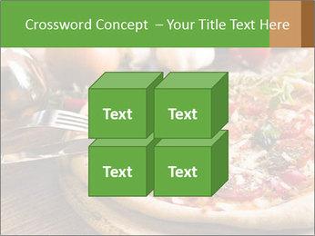 0000073032 PowerPoint Template - Slide 39