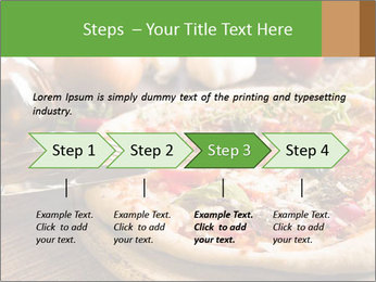 0000073032 PowerPoint Template - Slide 4