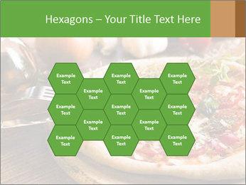 0000073032 PowerPoint Template - Slide 44