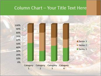 0000073032 PowerPoint Template - Slide 50