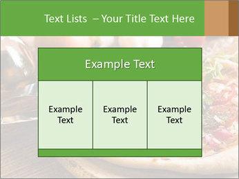 0000073032 PowerPoint Template - Slide 59
