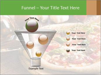0000073032 PowerPoint Template - Slide 63