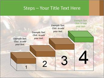 0000073032 PowerPoint Template - Slide 64