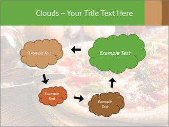 0000073032 PowerPoint Template - Slide 72