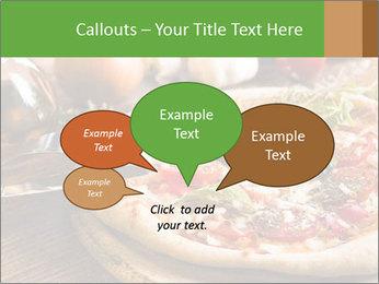 0000073032 PowerPoint Template - Slide 73