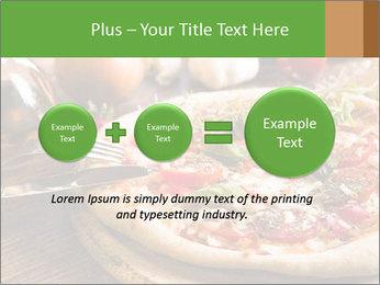 0000073032 PowerPoint Template - Slide 75