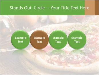 0000073032 PowerPoint Template - Slide 76