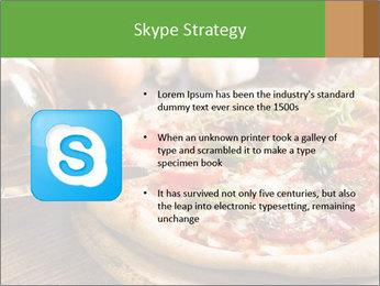 0000073032 PowerPoint Template - Slide 8