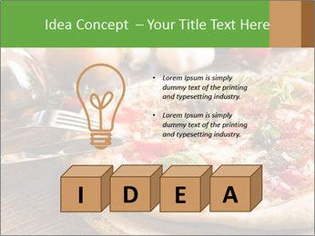 0000073032 PowerPoint Template - Slide 80
