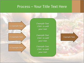 0000073032 PowerPoint Template - Slide 85